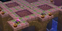 TFH Coliseum Preview Fortress.png