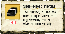 3-SeaWeedNotes.png