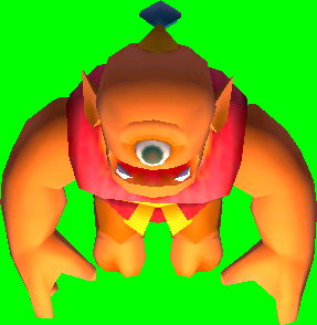ALBW Friendly Hinox Model.png