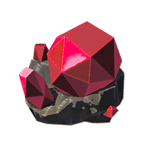 BotW Ruby Icon.png