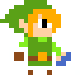 SMM Toon Link Costume Sprite.png