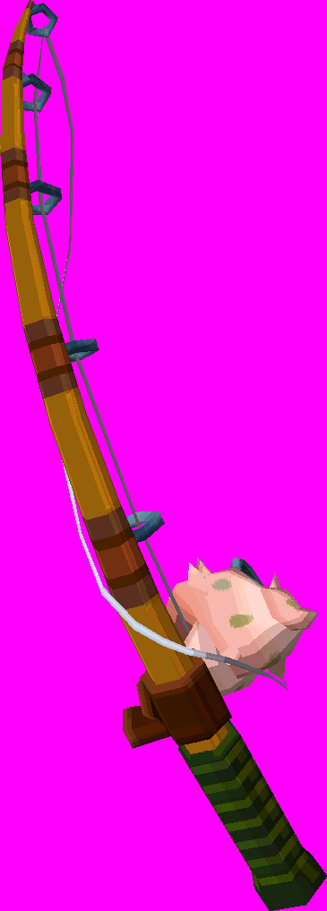 Fishingrod PH.png