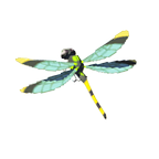 BotW Electric Darner Icon.png