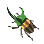 BotW Rugged Rhino Beetle Icon.png
