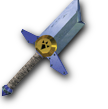 OoT Broken Giant's Knife Render.png