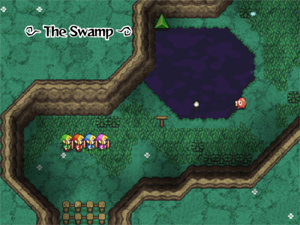 The Swamp2 FSA.png