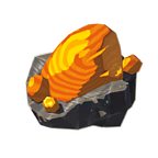BotW Amber Icon.png