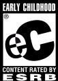 EC.jpg