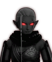 HW Dark Impa Icon.png