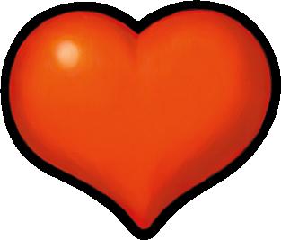 FS Heart Artwork.png