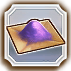 HWDE Manhandla's Toxic Dust Icon.png