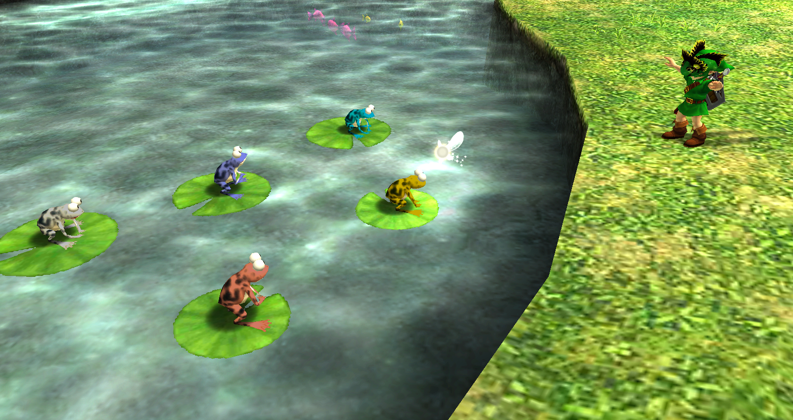 File:MM3D Frog Choir.png