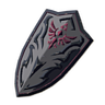 BotW Royal Guard's Shield Icon.png