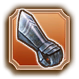 HW Hylian Captain Gauntlet Icon.png