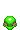 TMC Green Chuchu Sprite.png