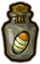 TP Bee Larva Icon.png