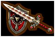 HW Magical Sword.png