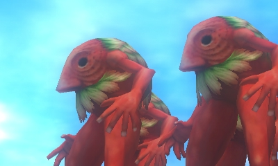 File:MM3D Four Giants.png