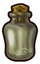 TPHD Empty Bottle Icon.png