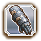 HW Dinolfos Arm Guard Icon.png