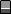 LA Switch Block Sprite.png