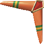 OoT Boomerang Render.png