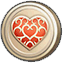 SS Life Medal Icon.png