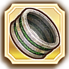 HWDE Darunia's Bracelet Icon.png