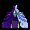 HWDE Spirit Dress Icon 2.png