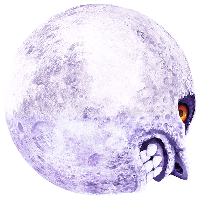 MM3D_Moon_Artwork.png