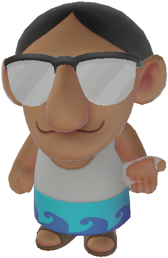 LANS Raft Shop Owner Model.png