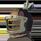 BotW Flamebreaker Helm Icon.png