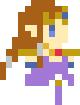 SMM Zelda Costume Sprite.png