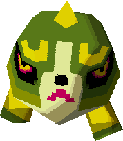 ST Green Spinut Model.png