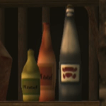 TP Telma Bar Bottles Red And Green.png