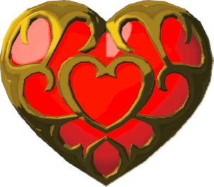 BotW Heart Container Render.png