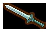 HW Goddess Sword.png
