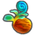SS Life Tree Seedling Icon.png