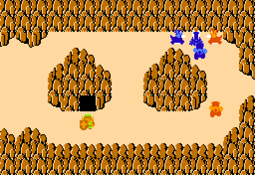 File:TLoZ Spectacle Rock.png