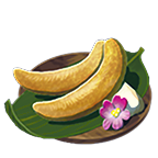 BotW Fried Bananas Icon.png