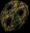 OoT Spooky Mask Render.png