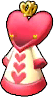TFH Queen of Hearts Icon.png
