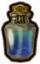 TP Blue Potion Icon.png