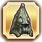 HWDE Zant's Helmet Icon.png