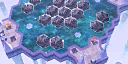 TFH Coliseum Preview Ice Cavern.png