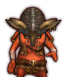 HWDE Bokoblin Captain Icon.png