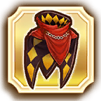 HWDE Ghirahim's Cape Icon.png