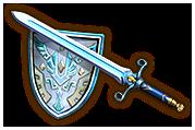 HW White Sword.png