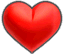 Heart Dowse.png