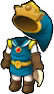 TFH Sword Suit Icon.png